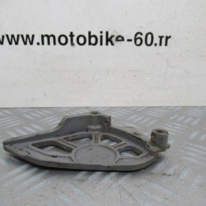 Cache pignon Honda CRF 450