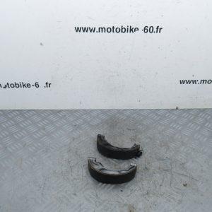 Machoire frein arriere Honda PCX 125