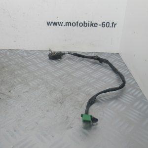 Contacteur bequille laterale Honda Deauville 650 4t