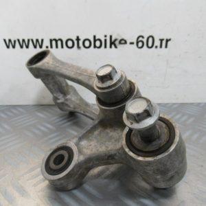 Support amortisseur Honda CRF 450