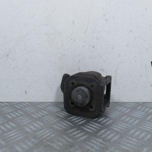 Cylindre Piston MBK Stunt 50/Yamaha Slider 50