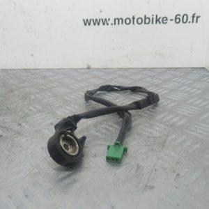 Contacteur bequille laterale Honda Deauville 650cc 4t
