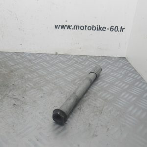 Axe roue avant Honda Deauville 650 4t
