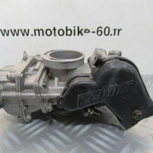 Carburateur Honda CRF 450