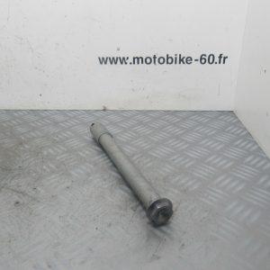 Axe roue avant Honda Deauville 650cc 4t