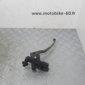 Levier embrayage Honda Deauville 650 4t