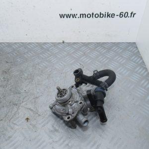 Pompe a eau Honda PCX 125 4 temps