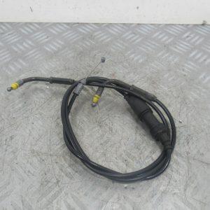 Cable verrouillage valise Honda Deauville 650 4t