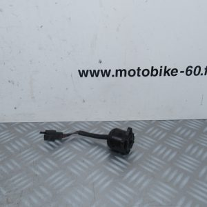 Contacteur neiman MBK Stunt 50/Yamaha Slider 50