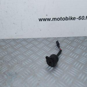 Contacteur neiman Yamaha Slider 50/MBK Stunt 50