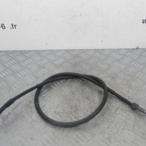 Cable compteur Honda Deauville 650 4t