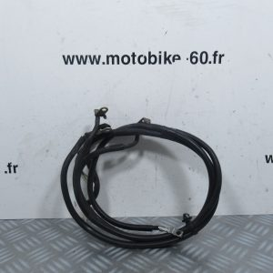 Faisceau batterie Honda Swing 125