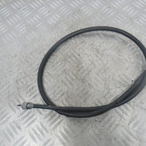 Cable compteur Honda Deauville 650cc 4t
