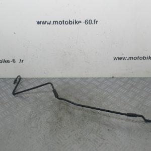 Flexible frein Honda Deauville 650 4t