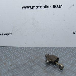 Amortisseur de fourche Honda CRF 450 4 temps