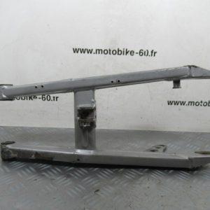 Bras oscillant KTM SX 65