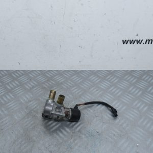 Thermostat eau Honda Swing 125