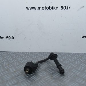 Bobine Honda CRF 450 4 temps