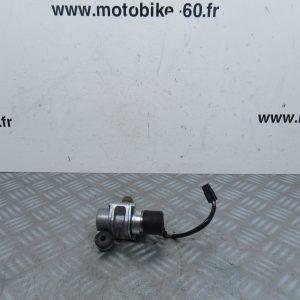 Thermostat eau Honda Swing 125c.c