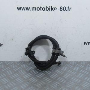 Flexible frein avant Honda Swing 125cc