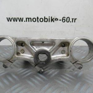 Tes de fourche superieur KTM SX 65