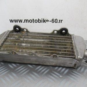 Radiateur eau KTM SX 65
