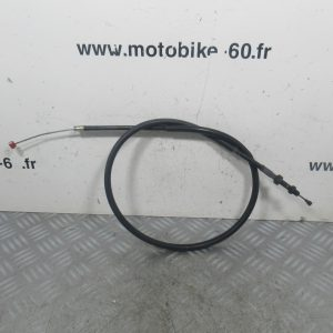 Cable embrayage Honda Deauville 650 4t