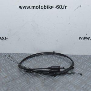 Câble accélérateur Honda CRF 450 4 temps