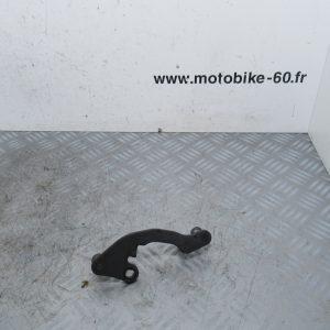 Support etrier avant Honda PCX 125