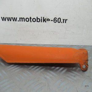 Protection fourche droit  KTM SX 65