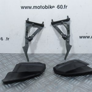 Support verin coffre Piaggio X8 125 cc