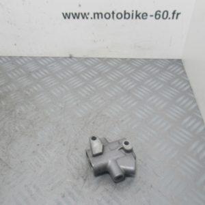 Repartiteur frein Honda Deauville 650 4t