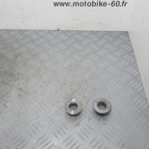 Cale roue arriere Honda Deauville 650cc 4t