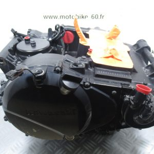 Bas moteur Kawasaki GP-Z 500 S ( EX500S )