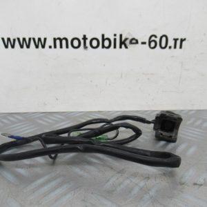 Bouton coupe circuit KTM SX 65