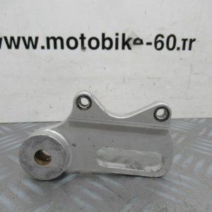 Cale roue arriere KTM SX 65