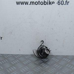 Axe Kick Peugeot Kisbee 50