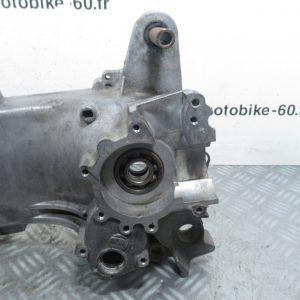 Carter moteur Peugeot Vivacity 50 2T