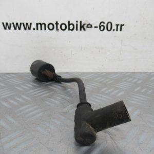Bobine KTM SX 65
