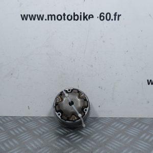 Variateur Peugeot Kisbee 50