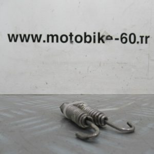 Ressort echappement KTM SX 65