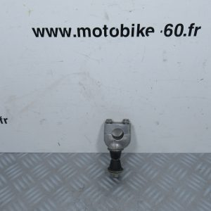 Pontet guidon Honda CRF 450 cc  4 temps