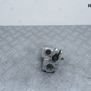 Maitre cylindre frein avant  Kymco Agility 50