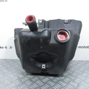 Reservoir essence Piaggio Vespa LX 50cc Ref: 6P6738A