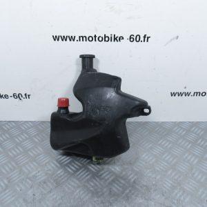 Reservoir d'huile Piaggio Zip 50 ( ref: 621973 )