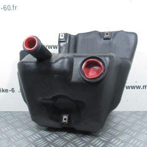Reservoir essence Piaggio Vespa LX 50c.c Ref: 6P6738A