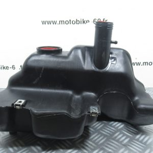 Reservoir essence / Piaggio Vespa LX 50 Ref: 6P6738A