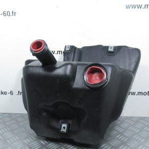 Reservoir essence Piaggio Vespa LX 50 Ref:6P6738A