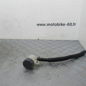 Bocal liquide frein arriere Honda CR 85R – 2t
