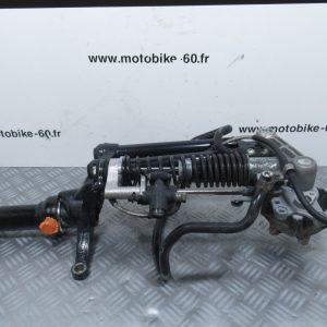 Bras de fourche droit PIAGGIO MP3 125 ( ref: C5316 )